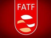اسرائیل عضو FATF شد