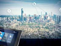 زیرساخت مناسب؛ نیاز اصلی هوشمندسازی شهرها/ ایجاد شهرهوشمند در ایران یک رویا باقی خواهند ماند؟