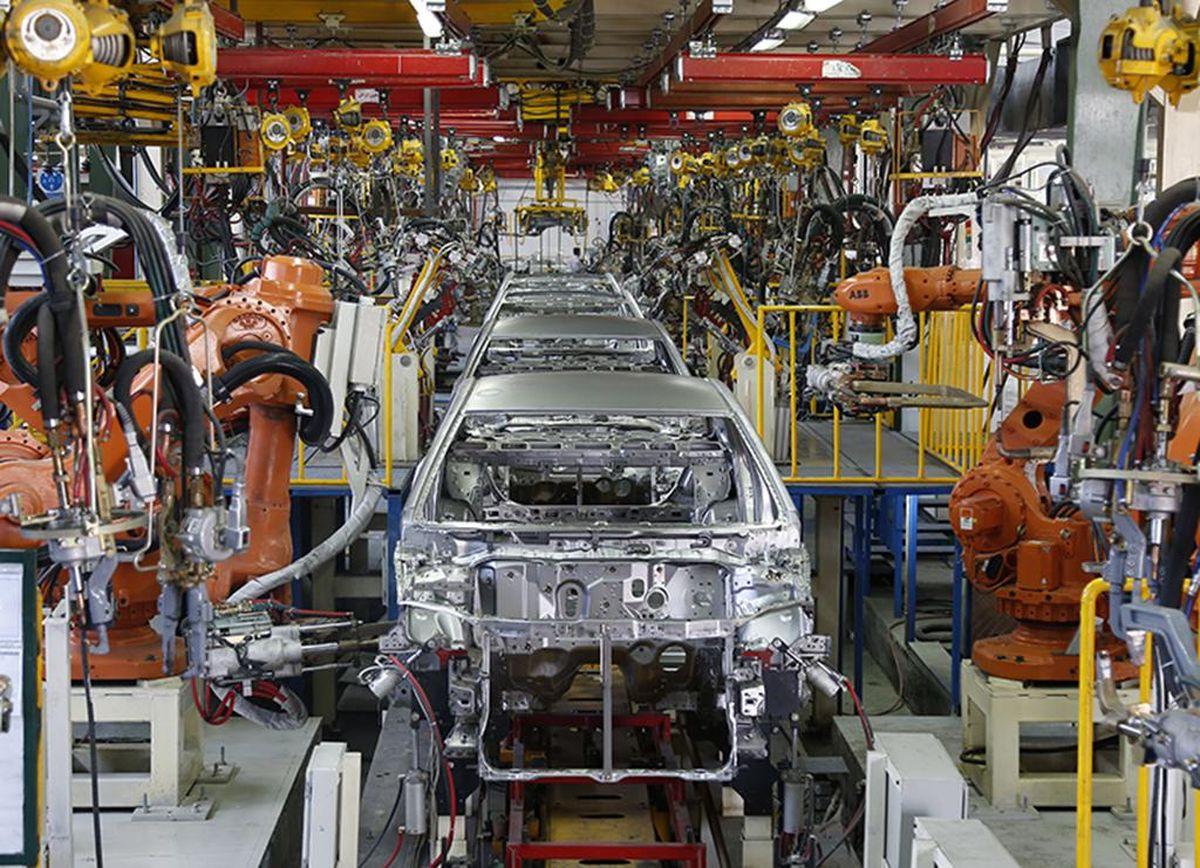 رتبه اول مدیران خودرو در حوزه پاسخگویی به شکایات مشتریان