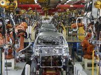 جزییات تولید سه خودروی ارزان قیمت