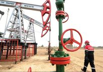 برنامه دولت برای کاهش وابستگی به نفت