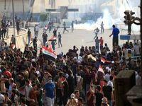 ماجرای ناآرامیهای عراق چیست؟