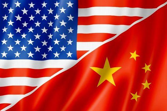 ادامه گفتوگوهای تجاری با چین در سطحی متفاوت