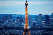 نرخ بیکاری فرانسه کم شد