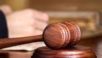افزایش تعرفه حق الوکاله وکلا