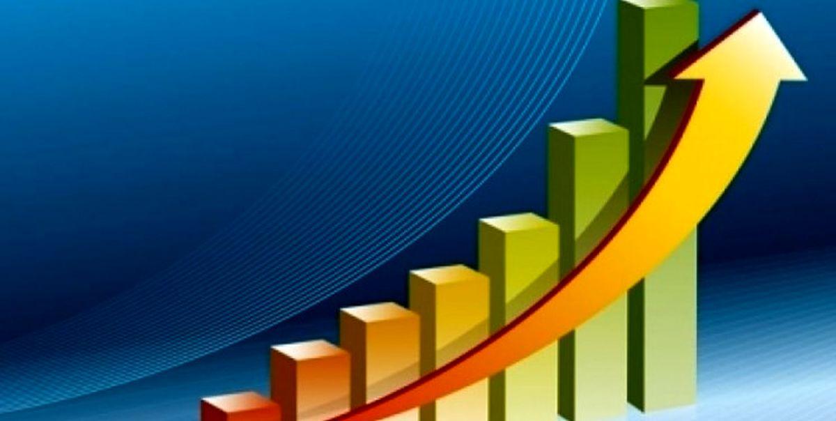رشد اقتصادی ایران در سال۲۰۲۱ چقدر است؟