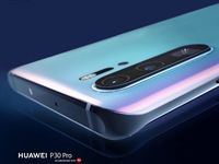 دوربین Huawei P30 Pro غیرممکنها را ممکن میکند