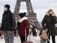 ممنوعیتهای سفر به اتحادیه اروپا تمدید میشود