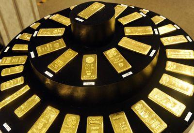 طلا همچنان با بالاترین قیمت معامله شد