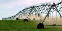 کمک به طرحهای آبیاری نوین کشاورزی محدودیت ندارد/ ۹۰درصد آب به مصرف کشاورزی میرسد