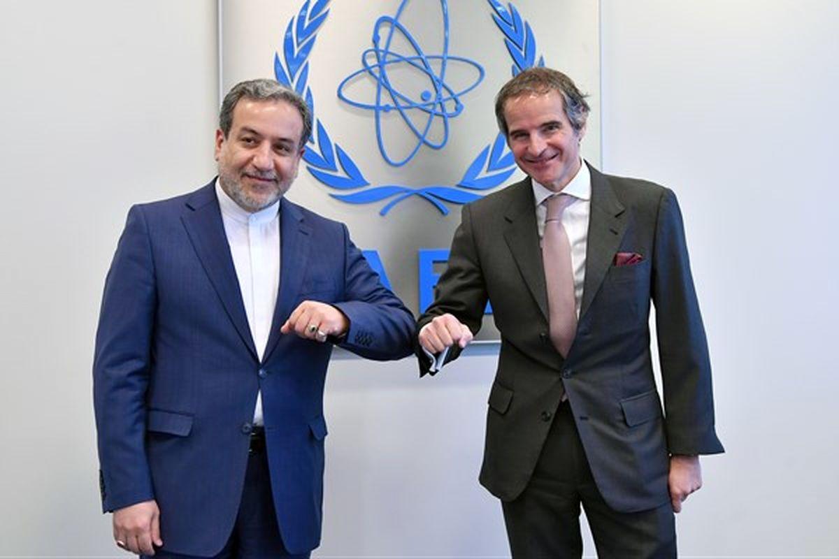 ادامه مذاکرات ایران و گروه۴+۱  هفته آتی در وین