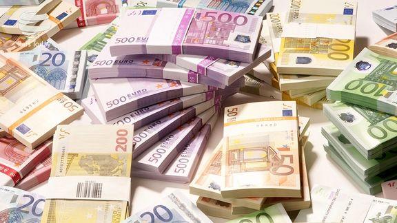 ضرورت اصلاح بازار ثانویه/ تعیین نرخ ارز با مکانیزم عرضه و تقاضا