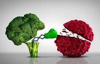 نسخه خوراکی مقابله با عوارض شیمی درمانی