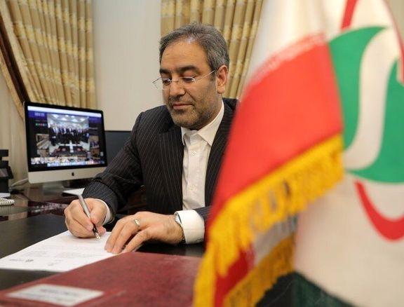 اصلاح قوانین بازار پایه فرابورس با هشت بند نهایی شد