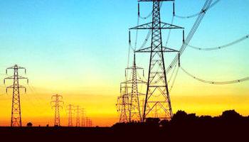 ادامه محدودیت در شبکه تامین و توزیع برق/ چرا وزارت نیرو با دانشبنیانها همکاری نمیکند؟