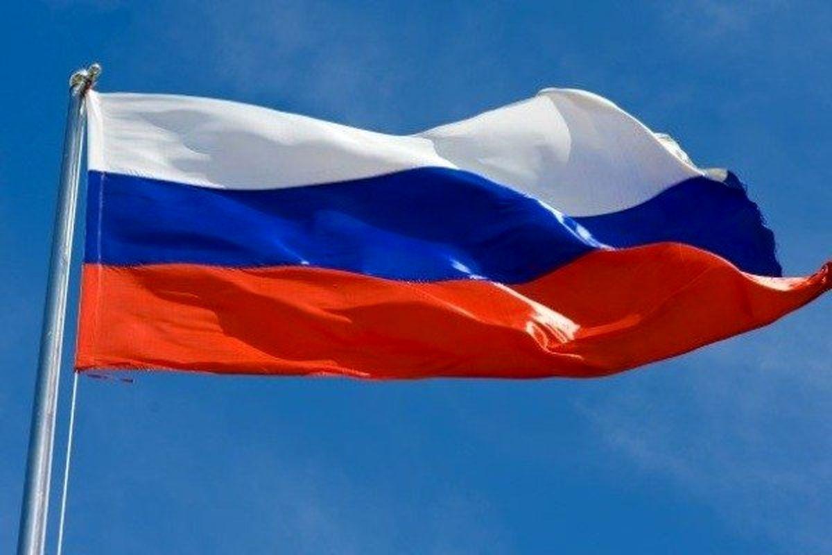 روسیه: برای حفظ برجام عزم قاطع داریم