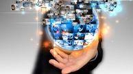 ضرورت تعیین رویه واحد برای اعطای مجوز شرکتهای دانشبنیان