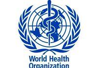 سازمان بهداشت جهانی: مصرف الکل ویروس کرونا را از بین نمیبرد