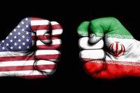 چه کسانی از تعامل تهران و واشنگتن نگرانند؟