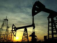 قوانین IMO و تاثیرش بر تقاضای نفت/ بحران عرضه و رشد تقاضا در پیش است
