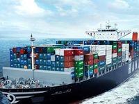 افزایش ۲درصدی صادرات غیرنفتی از پارس جنوبی