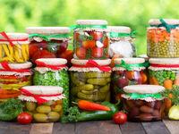 این خوراکیها بیماری را به شما هدیه میکنند!
