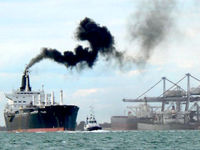 ایران چه راهکارهایی برای چالش سوخت نفتکشها دارد؟