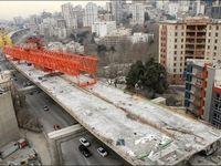 3200 میلیارد تومان برای تکمیل طرحهای تهران نیاز است
