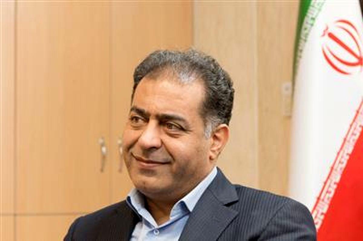 حضور جوانترین متخصصان حوزه IT در بانک قرضالحسنه مهر ایران