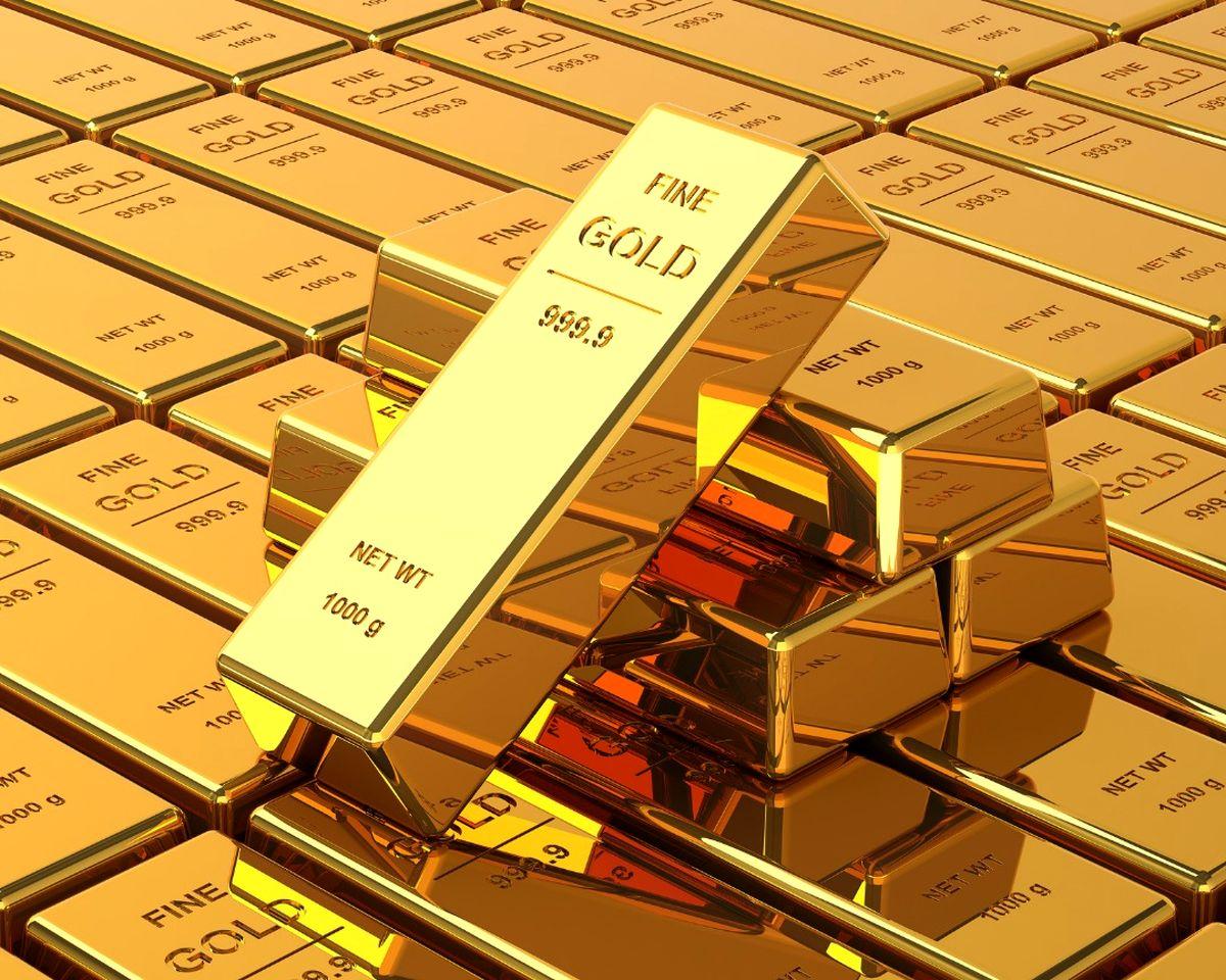 افزایش انتظارات از طلا