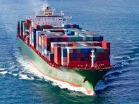 جزئیات تجارت خارجی 7ماهه/ ارزش صادرات 11درصد افت کرد