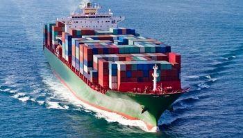 مازاد تجاری چین با آمریکا چقدر شد؟