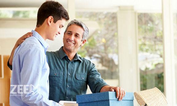 درباره آموزش ارتباط با نوجوانان چه میدانید؟