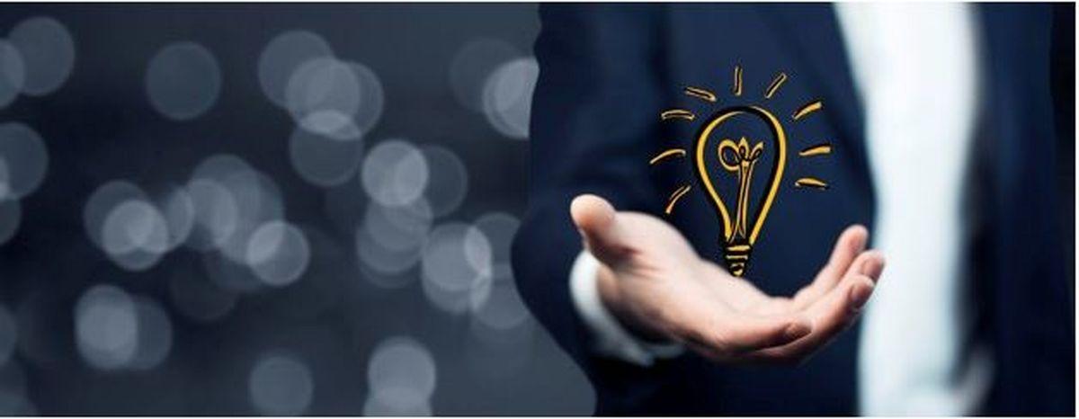 بیزینس کوچینگ چیست و چرا برای کسبوکار مهم است؟
