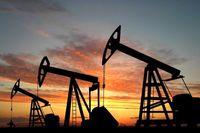 تعداد دکلهای نفت و گاز آمریکا افزایش یافت
