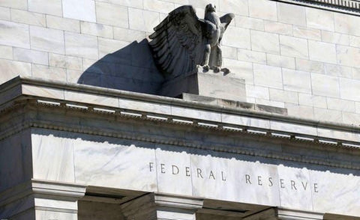 نرخ بهره بازار آزاد آمریکا از ۱۰درصد هم بیشتر شد