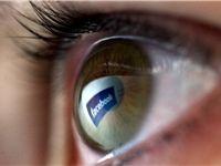 اعتراف زاکربرگ به سواستفاده از فیسبوک