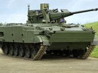 ۶ سلاح برتر روسی چیست؟
