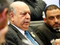 صادرات نفت کرکوک محدود میماند