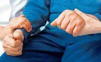 تاثیر بیشتر ورزش منظم بر بهبود بیماری پارکینسون