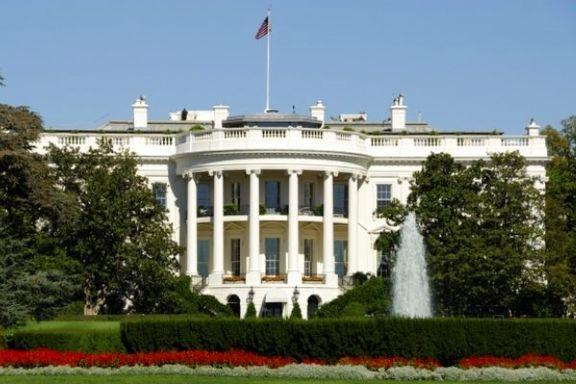 پاکسازی نامحسوس کاخ سفید از مخالفان برجام!