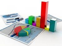 شفافیت در اطلاعات بودجه جزو حقوق شهروندی