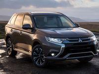با تخفیف ویژه رمضان، خودروی ژاپنی بخرید