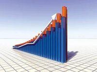 گره ملموس نبودن رشد اقتصادی کجاست؟/ چرا مردم رشد اقتصادی را احساس نمیکنند؟