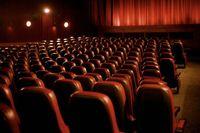 سینماها پنج روز تعطیل میشود
