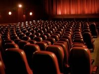 سینماها امروز تعطیل است