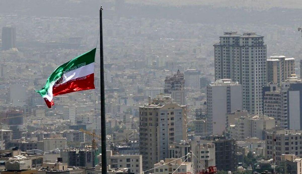 آمادگی ۲۰درصدی تهران برای مقابله با «زلزله شدید»