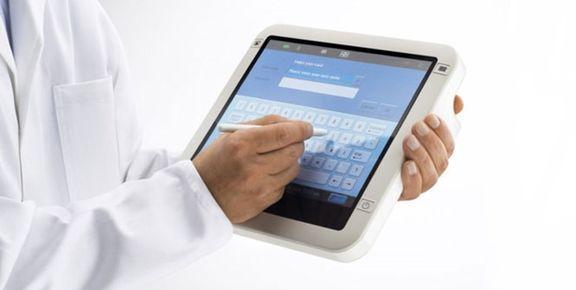 اجرای طرح نسخهنویسی الکترونیکی در 225 شهرستان تا پایان سال