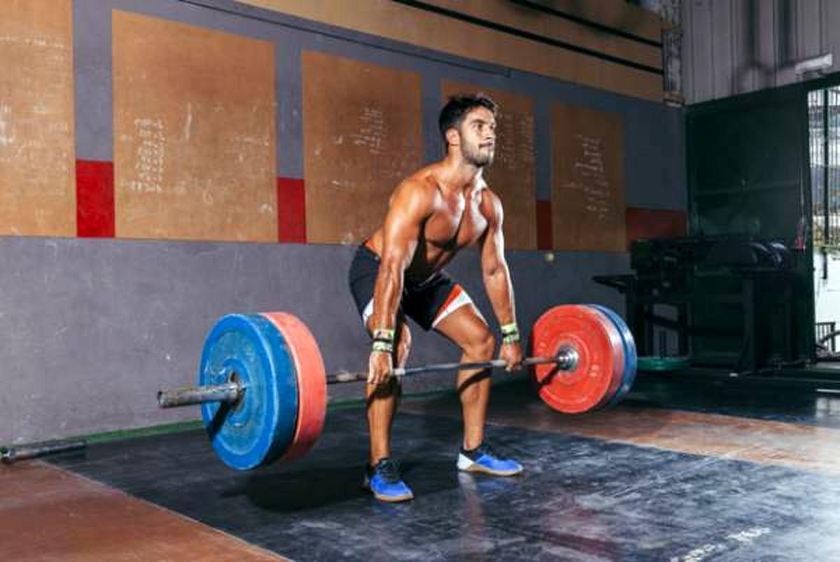 میوه ای برای جلوگیری از ضعف عضلات