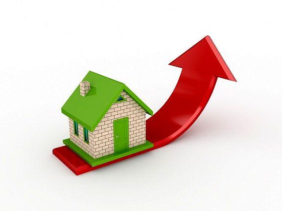 11.2 میلیون تومان؛ افزایش قیمت مسکن در 3سال